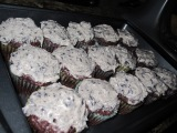 Pinterest Thursday: Oreo Chocolate Cupcakes